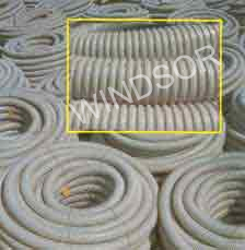 PVC Pipes Supplier from India